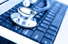 Assistenza Hardware e Software per PC - tablet e smartphone