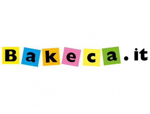 Bakeca.it cerca sviluppatori PHP