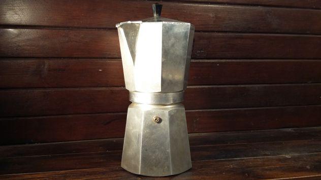 C149 caffettiera riuso Zanzibar 8tz