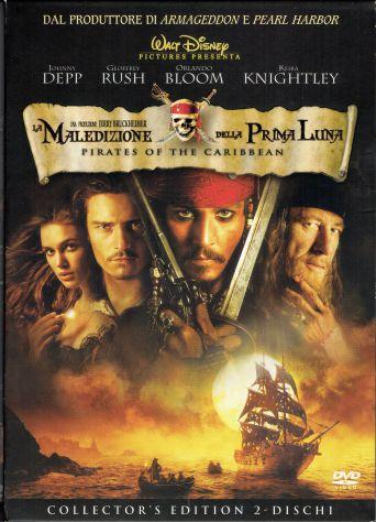FILMS IN DVD - Foto 2