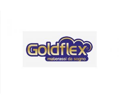 Goldflex srl