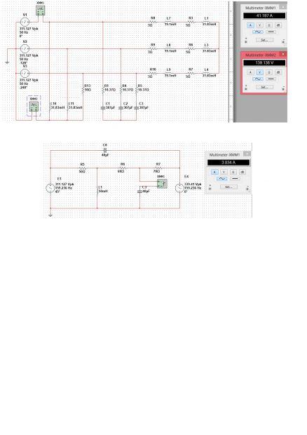 Ripetizioni elettronica e o elettrotecnica - Foto 4