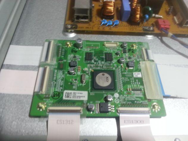 Ricambi TV LG modello 50PV250A - Foto 6