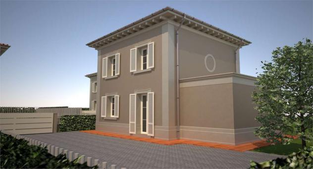 Nuove Costruzioni A Lucca Appartamenti E Immobili In Vendita Aprile 2021 Su Bakeca