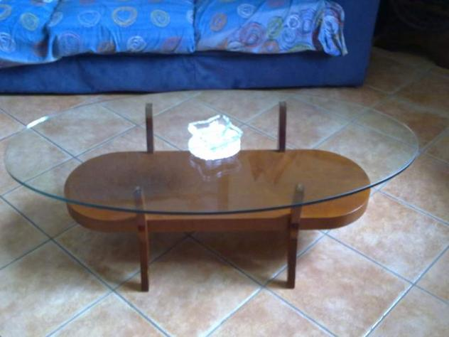 Tavolino basso da salotto design tavolino basso da salotto