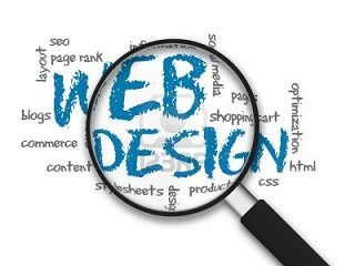 CORSO WEB DESIGN ON LINE - PAVIA
