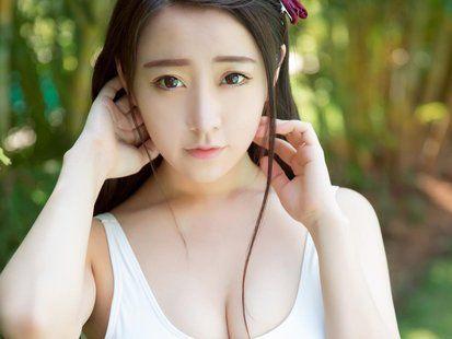 3281196926 Belle giovani e sensuali ragazze orientali ti aspettano,  vicino bolo - Foto 3