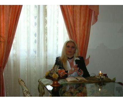 Cartomante Layla e il suo Staff - Foto 949 -