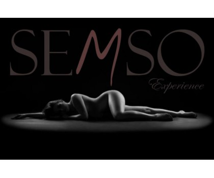 SEMSO MASSAGE