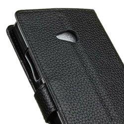 CUSTODIA PER SMARTPHONE MICROSOFT LUMIA 640