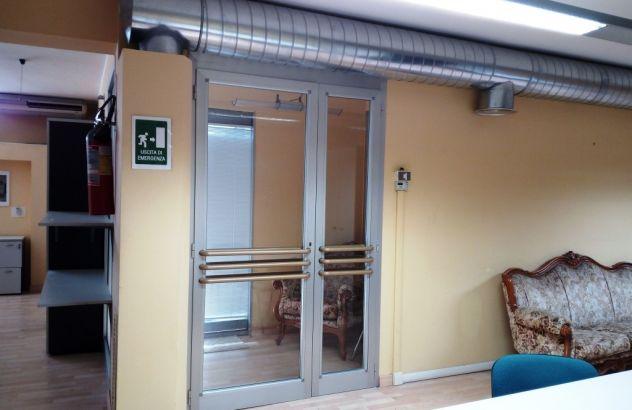 Locali per UFFICIO - STUDIO - arredati - open space - [A10] - Foto 6
