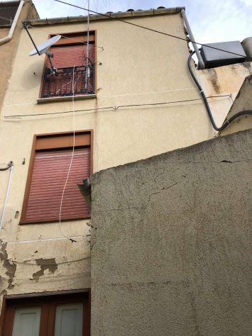 CASA INDIPENDENTE IN VIA ASTI CANICATTI - Foto 3