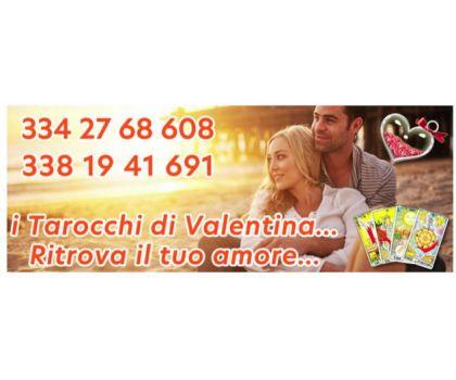 LOTTO E STELLE, P. IVA  03133230130