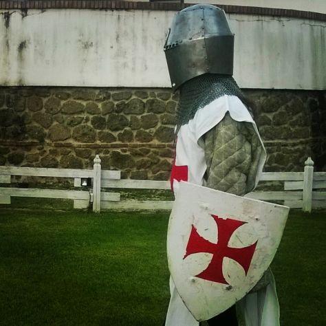 Medioevo Castelli Romani - Foto 2