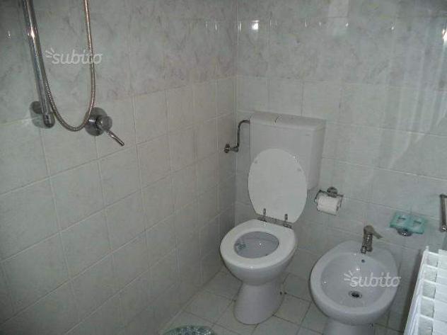 Castelferretti appartamento - Foto 3