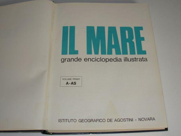 IL MARE - Foto 2