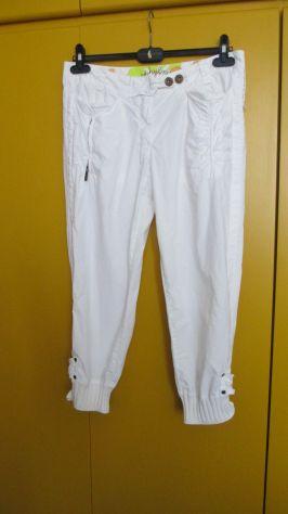 Pantaloni donna Murphy&Nye Taglia 46