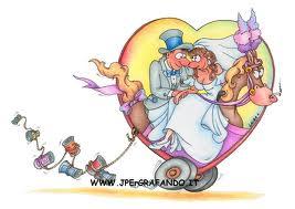 animazioni per matrimoni 3478497587 - Foto 3