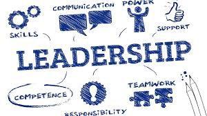 CORSO ON LINE DI LEADERSHIP - LIVORNO