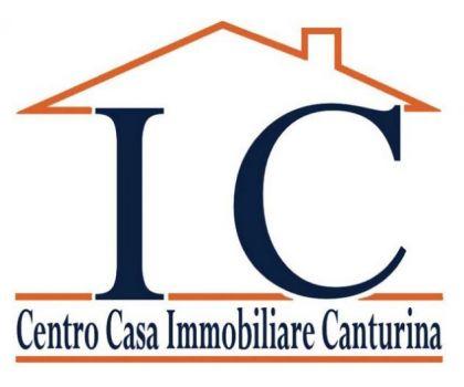 Centro Casa Immobiliare Canturina -