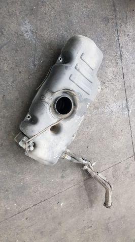Serbatoio carburante Kia Picanto del 2005 Benzina