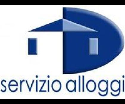 SERVIZIO ALLOGGI S.C.