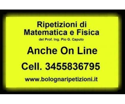 www.bolognaripetizioni.it
