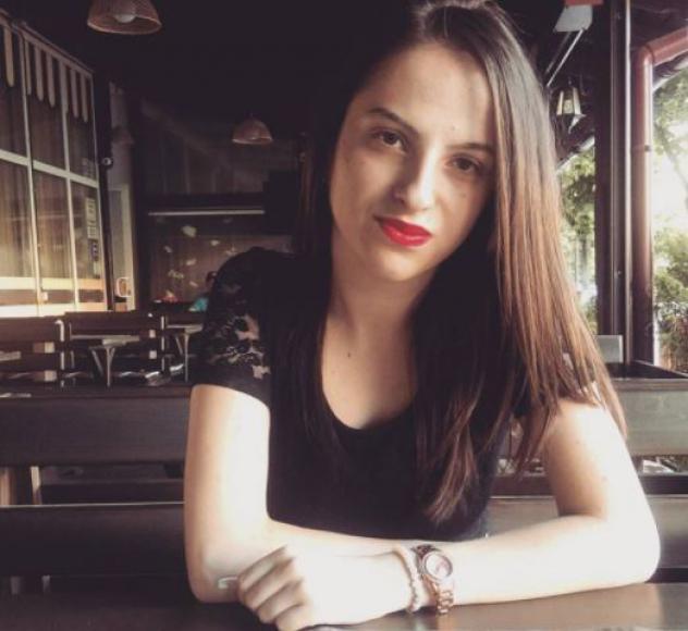 10Bacetti: Single cerca amizia in Quartu Sant'Elena