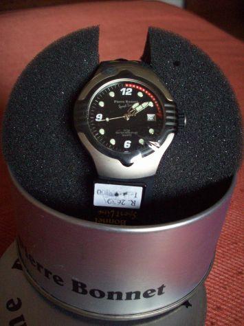 orologi sportivi da polso