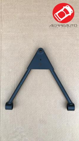 TRIANGOLO ANT. MICROCAR MGO M8