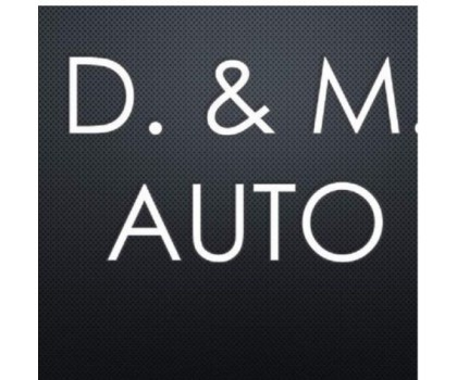 DOMUS & MACHINA S.R.L. -