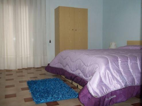 Appartamento a Spadafora (Me) - Foto 2
