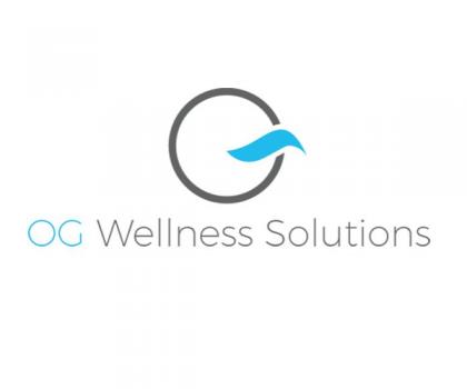 OG Wellness Solutions