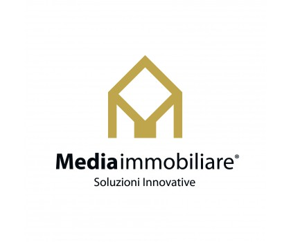 Mediaimmobiliare Soluzioni Innovative