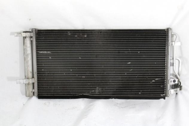 97606J7350 RADIATORE CONDENSATORE CLIMATIZZATORE CLIMA A/C HYUNDAI I30 1.6  …