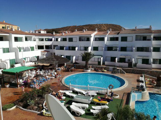Appartamento a Tenerife - Foto 2