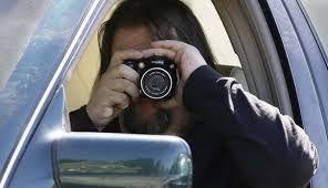 Investigatore privato Torino - Foto 5