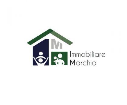 IMMOBILIARE MARCHIO