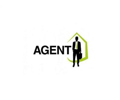 AGENT -