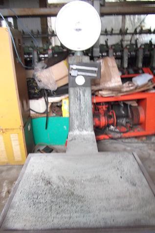 carrelli elevatori e macchinari Caricamento dati Euro 1.700 - Foto 7