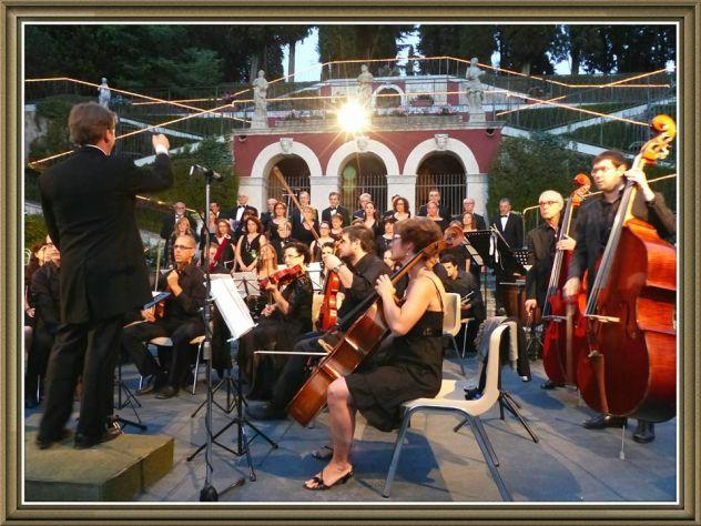 I Musici di Santa Cecilia cercano nuove voci - Foto 3