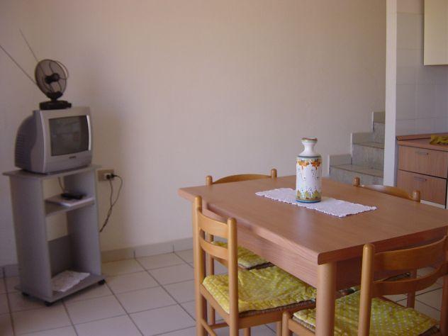 Sardegna Torre Dei Corsari Affitto Case Vacanze - Foto 10
