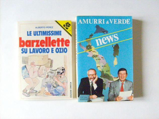 Beppe Braida - Attentato E libri satira - Foto 2