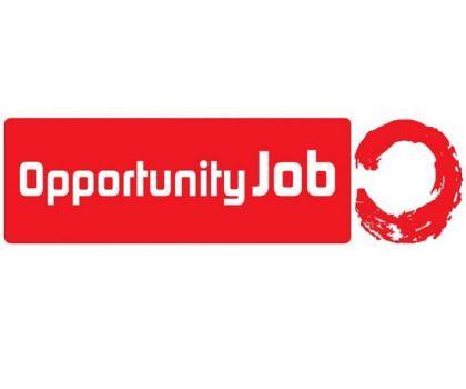 OpportunityJob