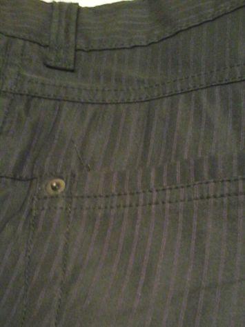 pantaloni uomo - Foto 4