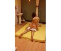 escortforum bakeca massaggi padova