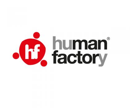 Scuola di Formazione Human Factory