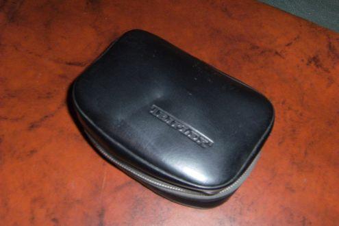 Rasoio elettrico per auto 12V marca Triplex - Foto 3