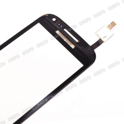 Vetro SAMSUNG ACE 2 Touch Screen Tutti i Colori