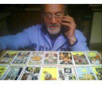 3288794823 Eros cartomante esperto in magia brasiliana.1 domanda gratuita